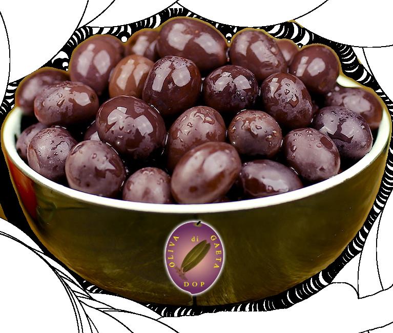 olive_gaeta_dop