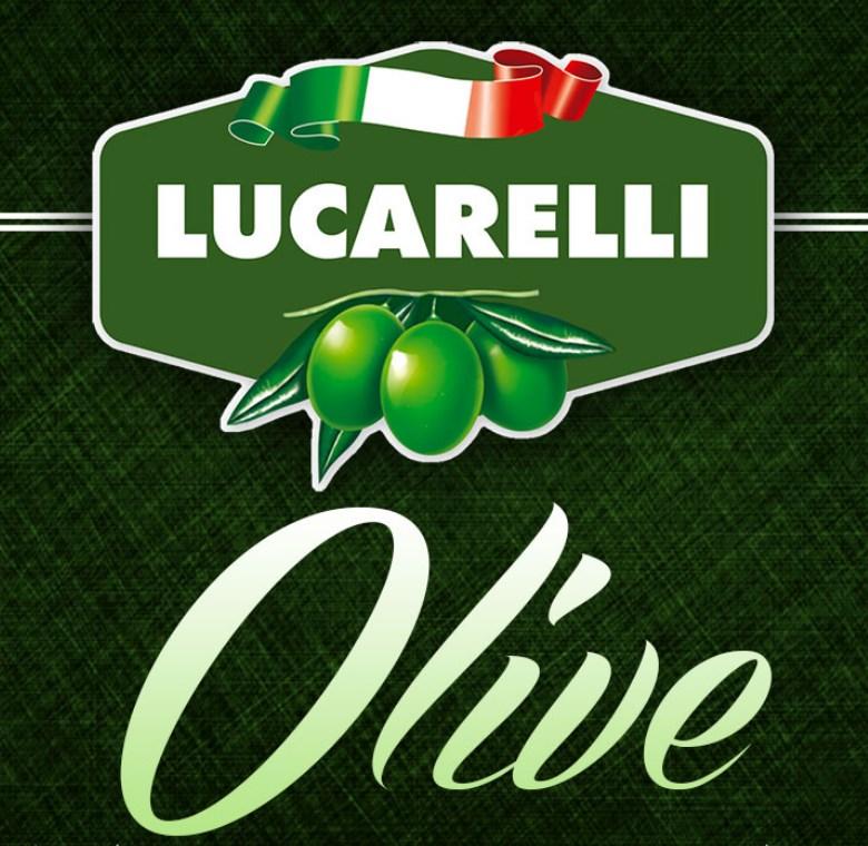 olive_lucarelli_8