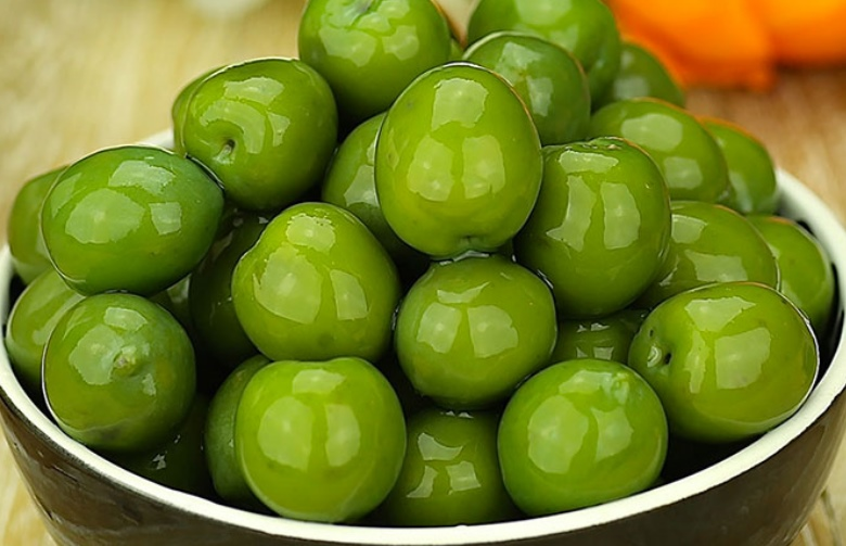 olive_lucarelli_prodotti_olive_latina_roma2