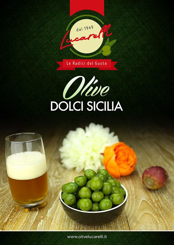 dolci-sicilia