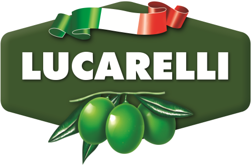 logo_lucarelli_small1