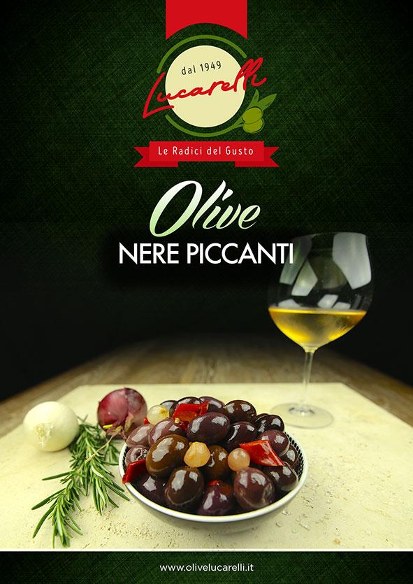nere-piccanti