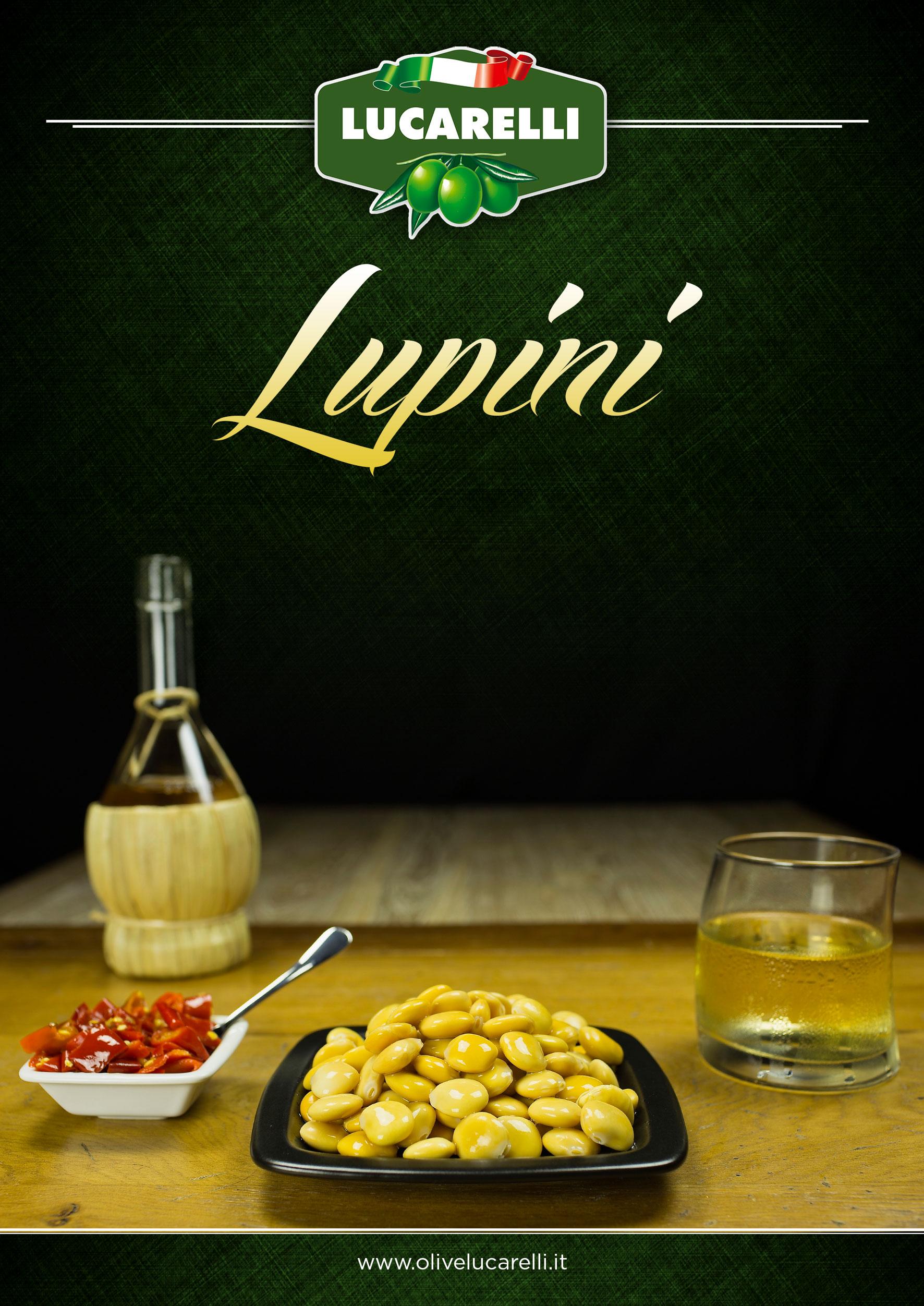 olive_Lupini
