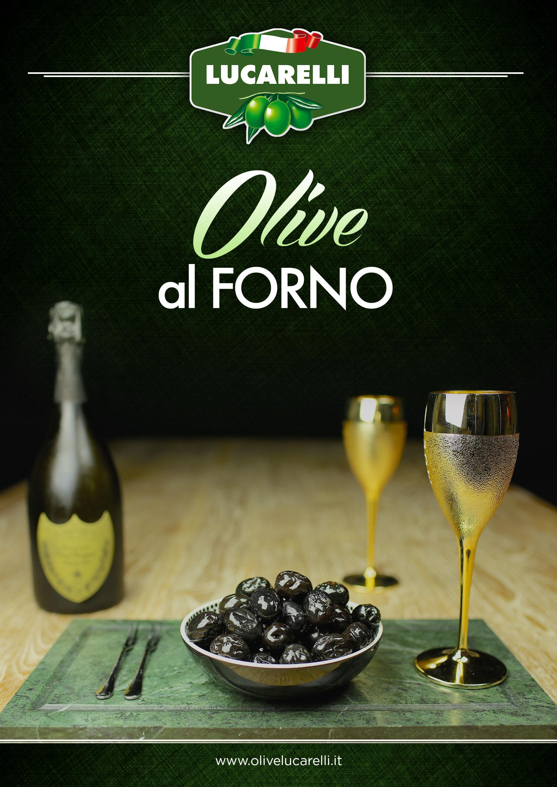 olive_daforno