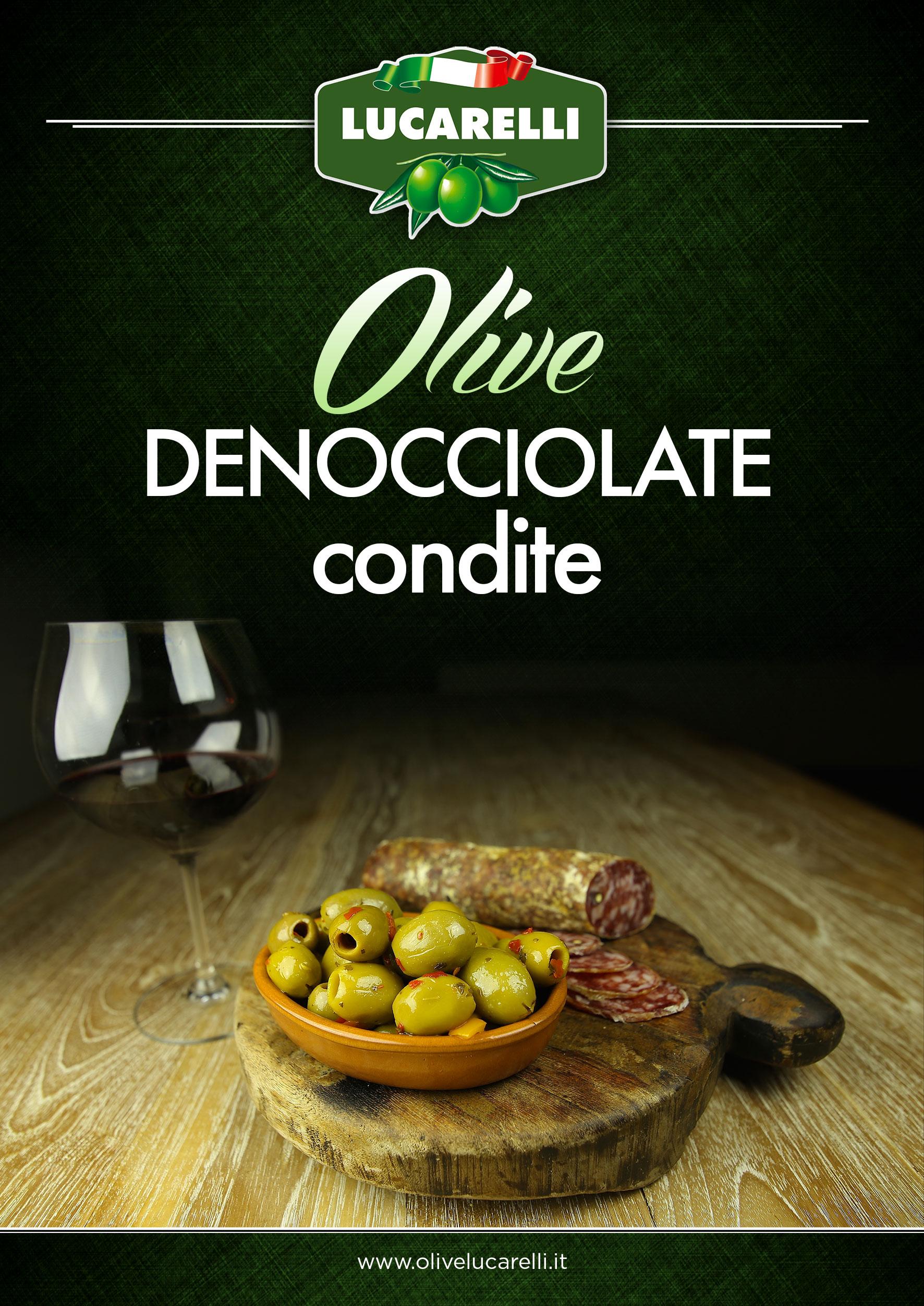 olive_denocciolata