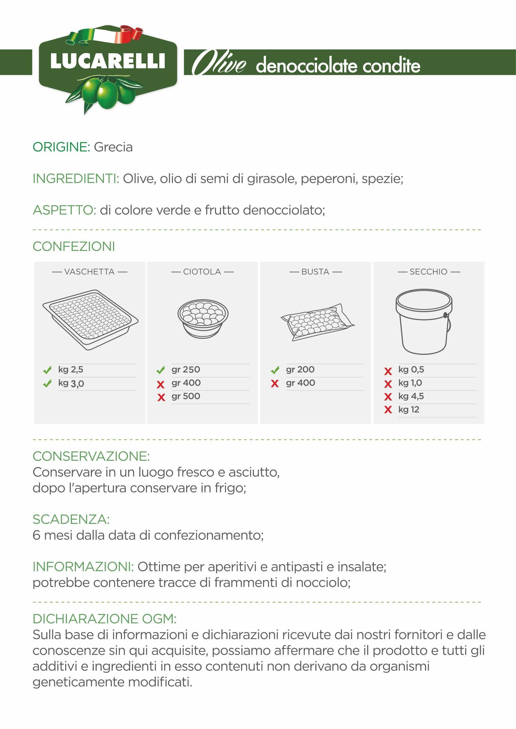 olive_denocciolate_condite