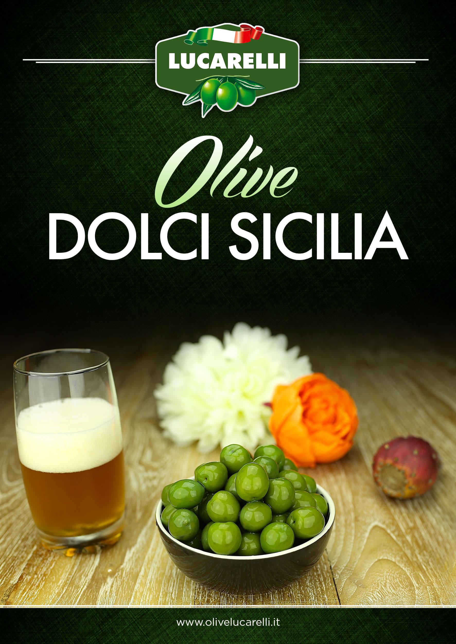 olive_dolci