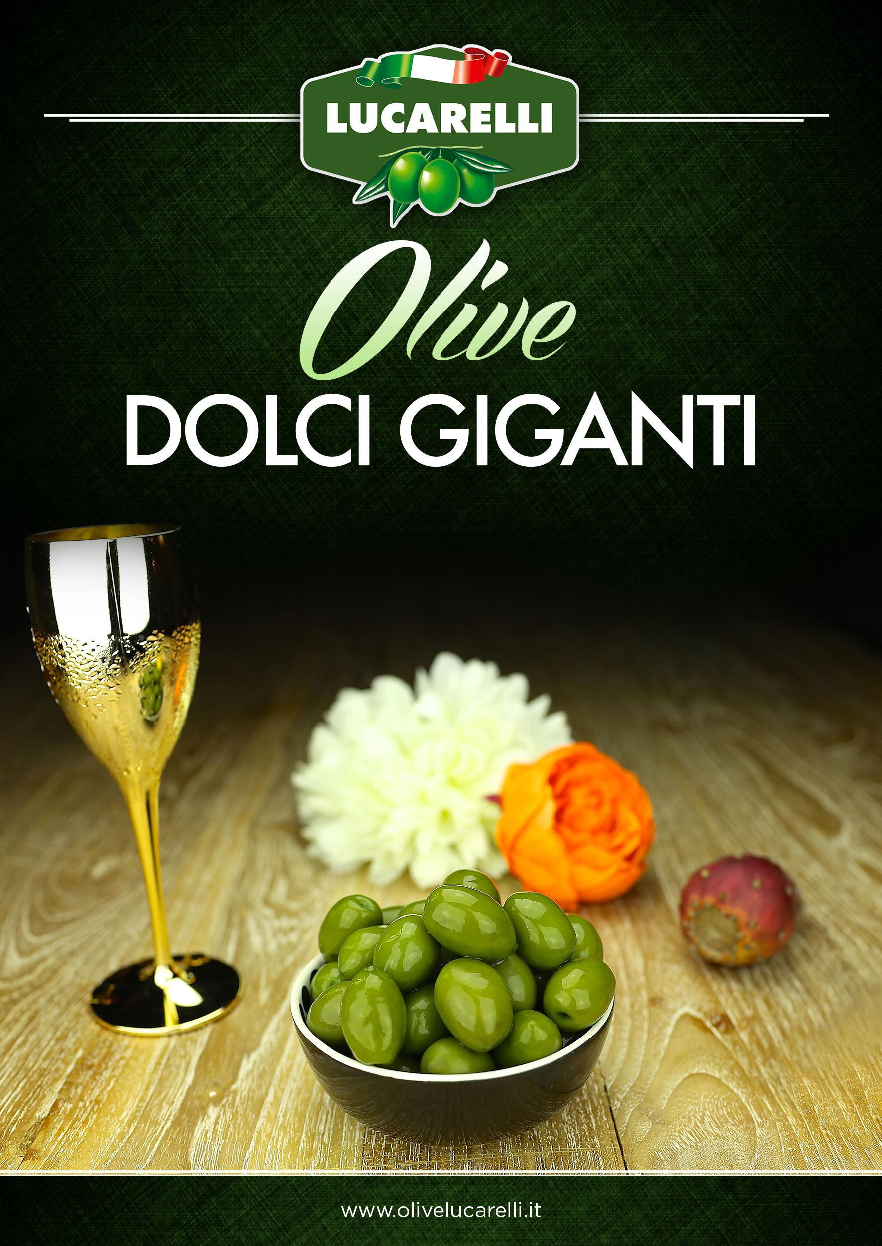 olive_dolci-mammut