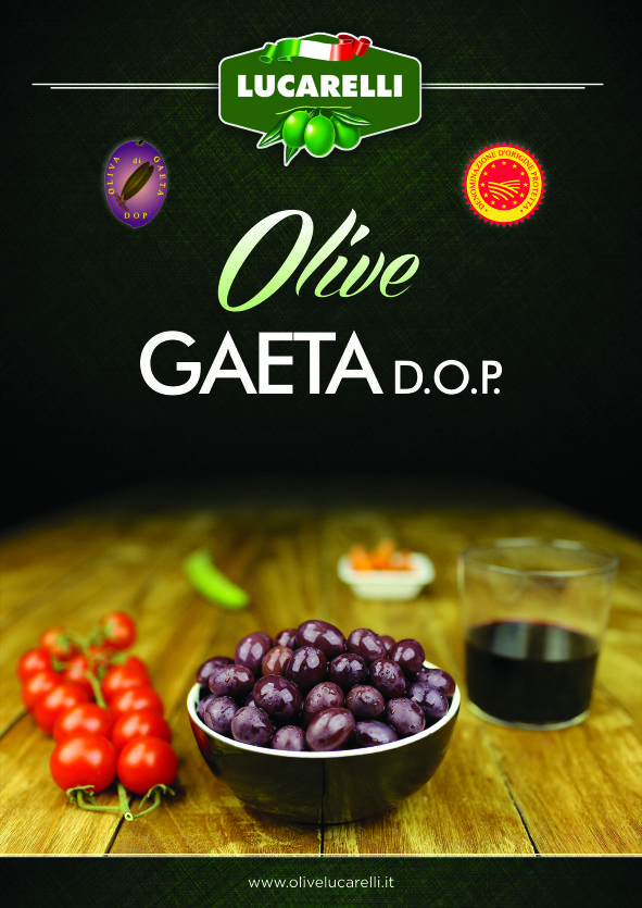 olive_gaeta_dop2