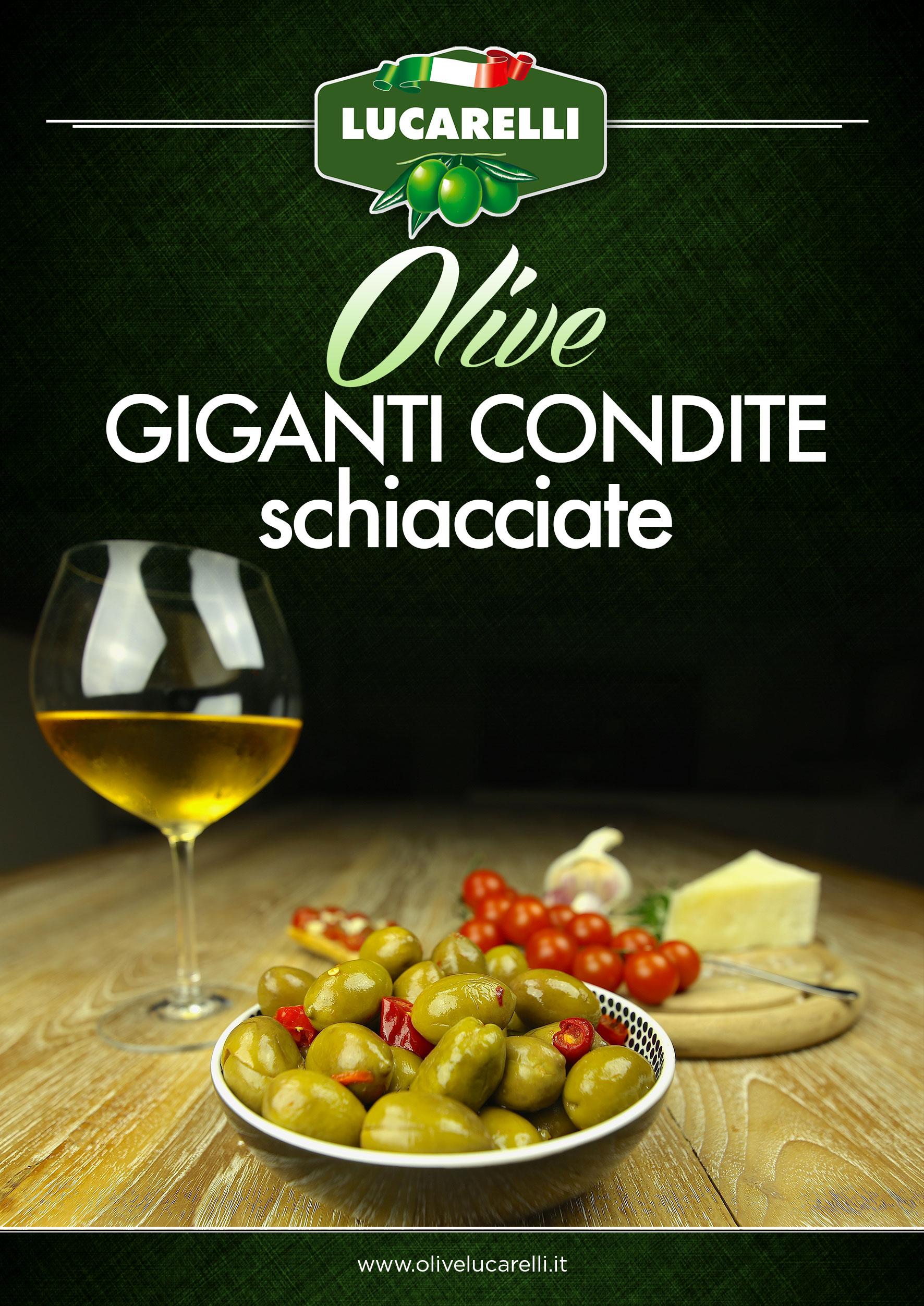 olive_gigantischiacciate