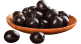 olive_lucarelli_sfondo1f