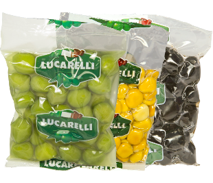 olive_lucarelli_sfondo4