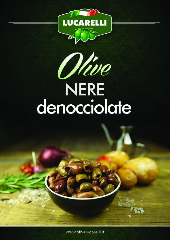 olive_nere_denocciolate2