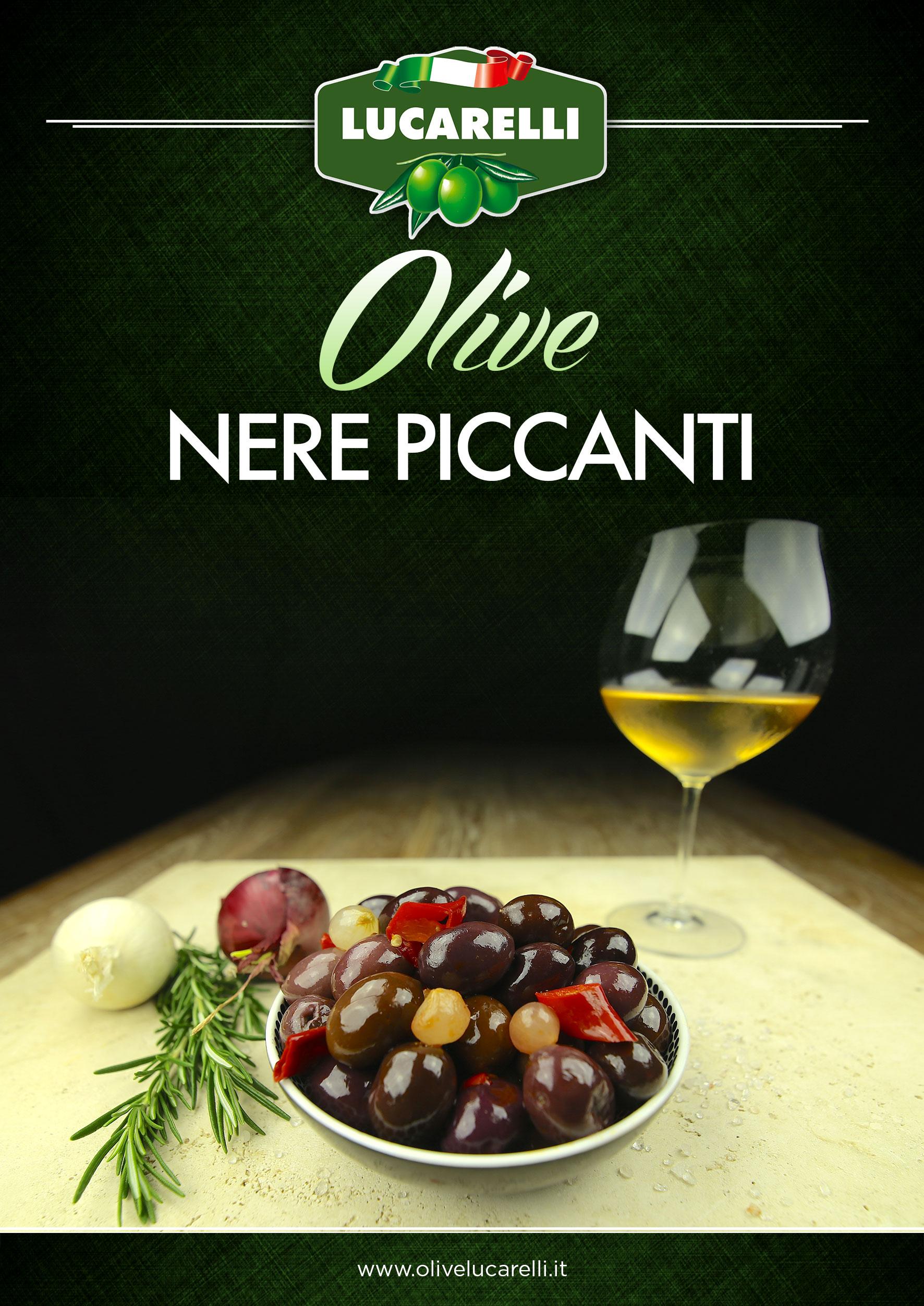 olive_nerepiccanti