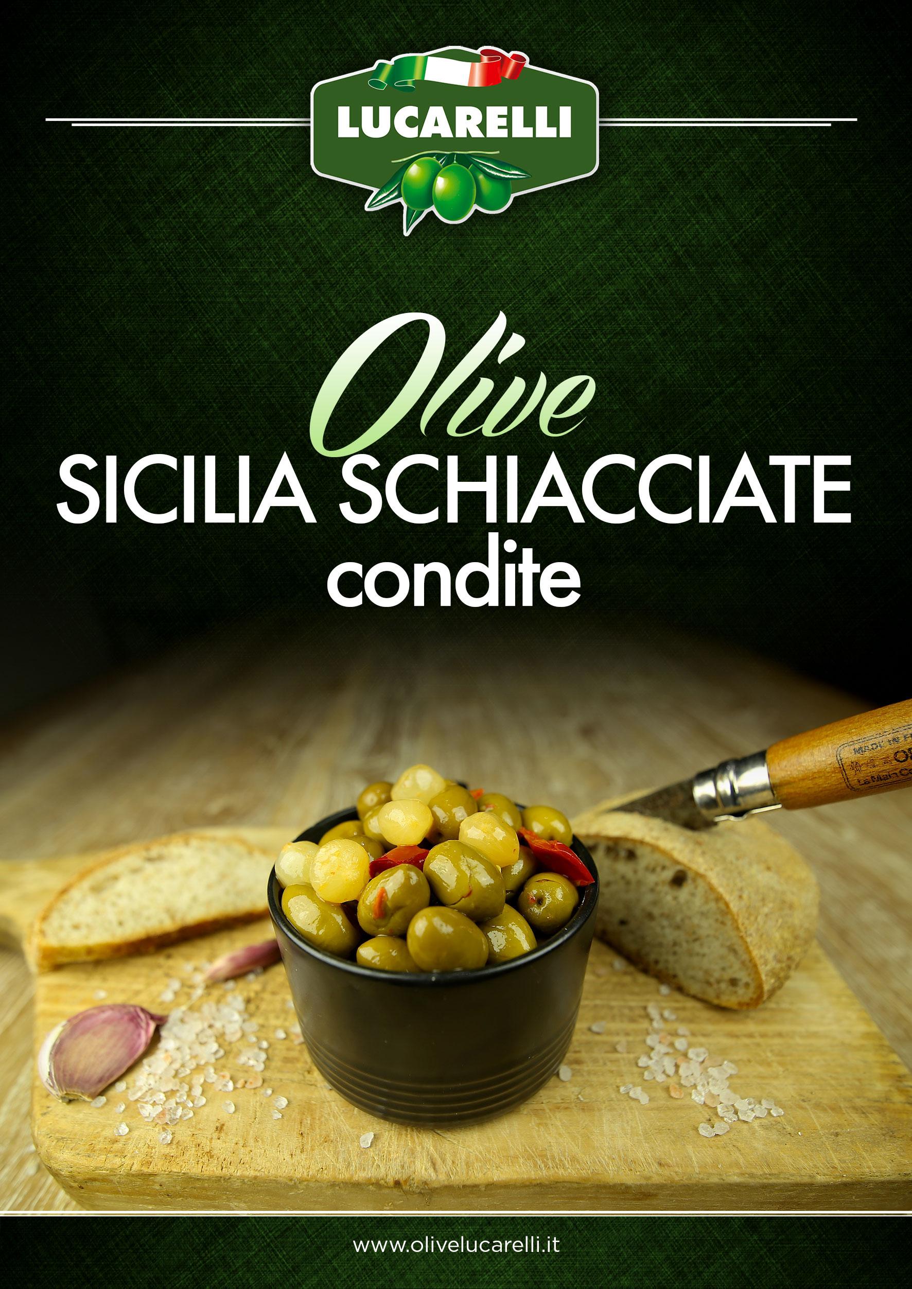 olive_siciliaschiacciatecondite