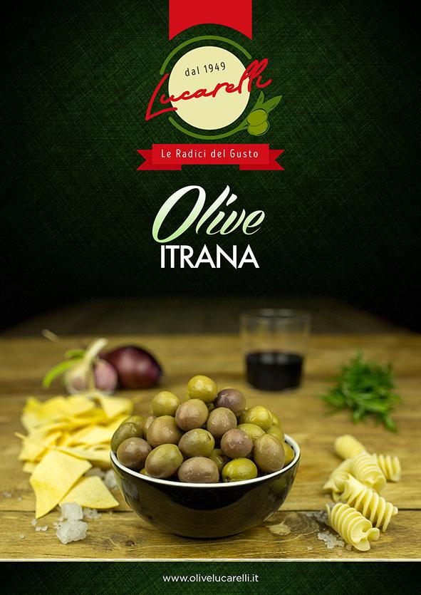 olive_itrana