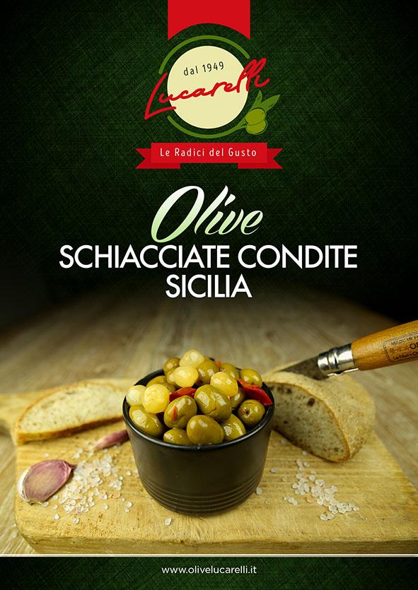 schiacciate-sicilia-condite