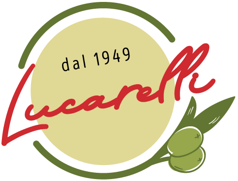 Olive Lucarelli Rocca Massima