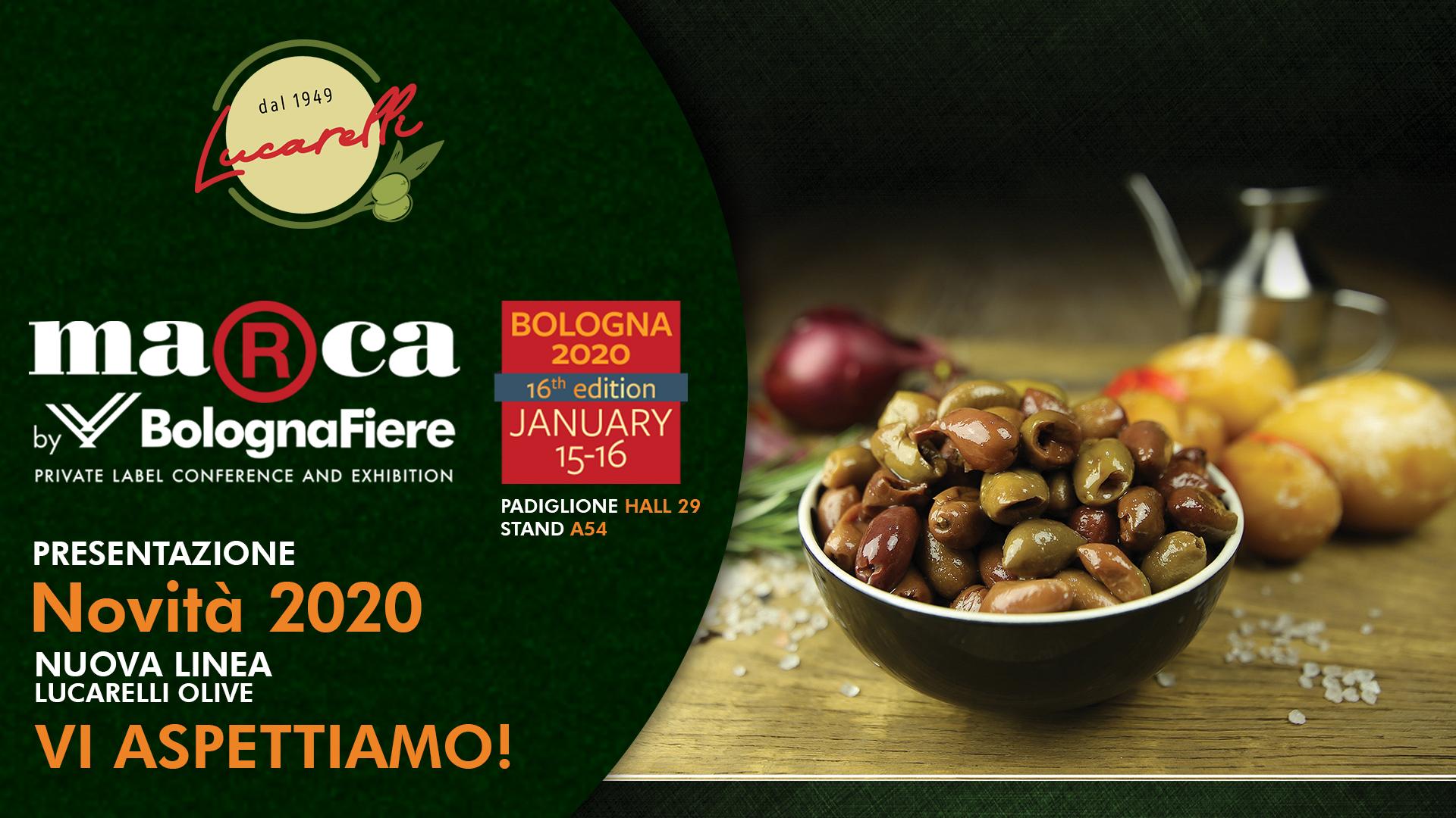Slide-Fiera-Bologna